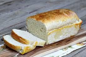 blog mazeme chleba