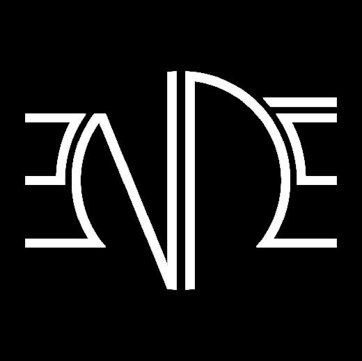 logo bílá
