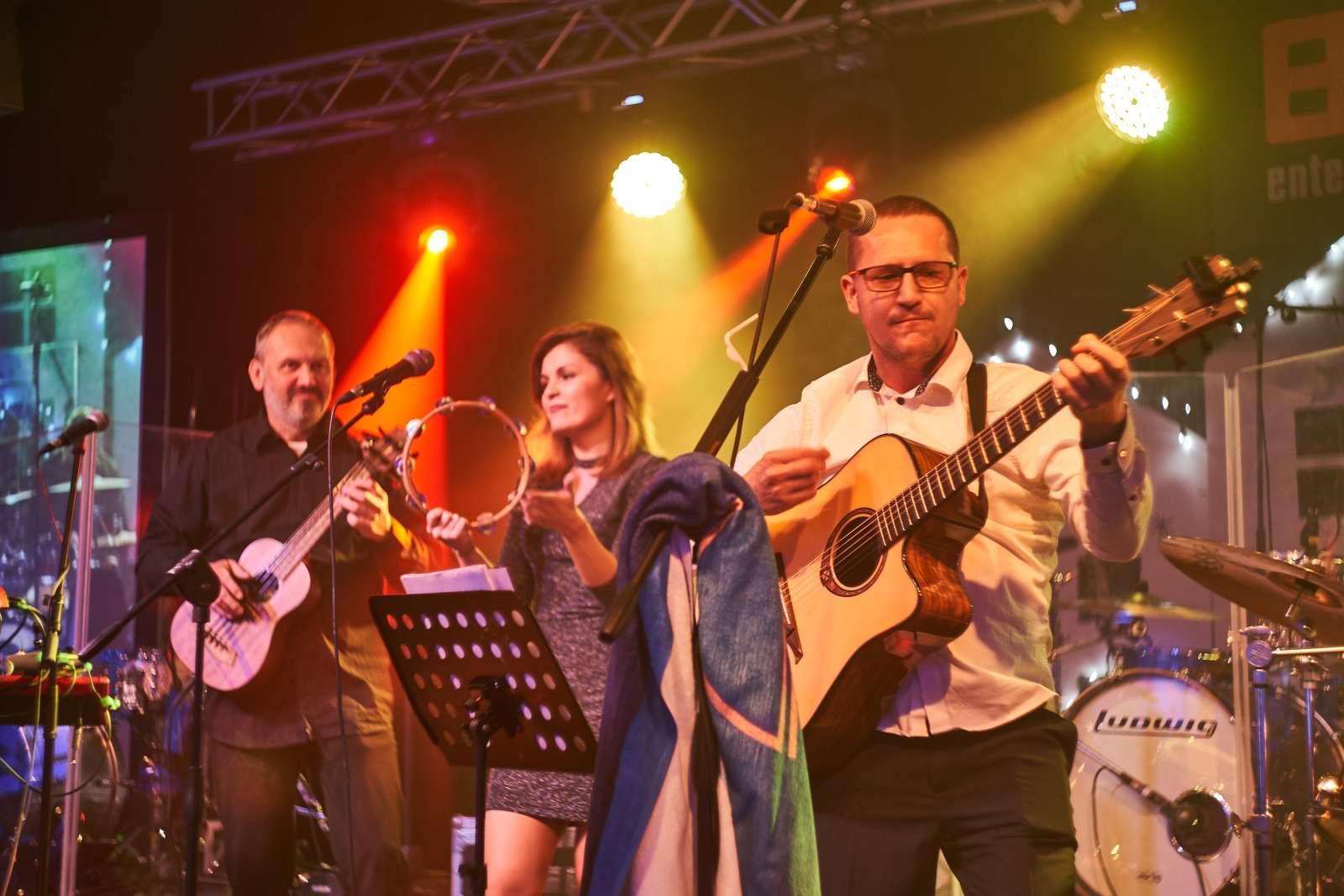 AFI Pardubice (15. 12. 2018)