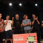 Beat Festival Kolín 2019