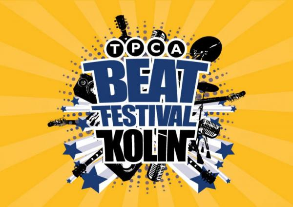 posterAkce-2019-07-20-BeatFestivalKolin