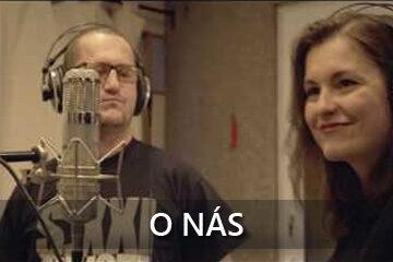 video_onas