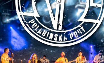 polabiny_akt